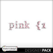 Pink-ladies-alpha-01_medium