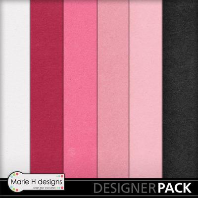 Pink-ladies-solids-01