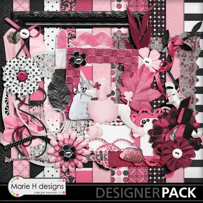 Pink-ladies-combo-01
