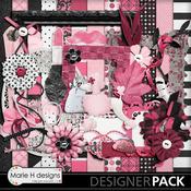 Pink-ladies-combo-01_medium