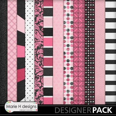 Pink-ladies-combo-02