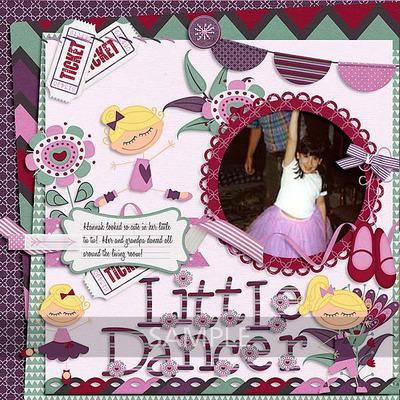 That-girl-loves-to-dance-06