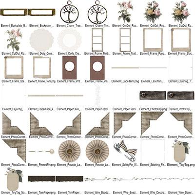 Fromthephotobox-elements-cs
