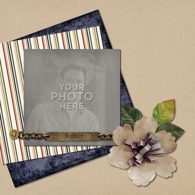 Oldtimedadtemplate-002
