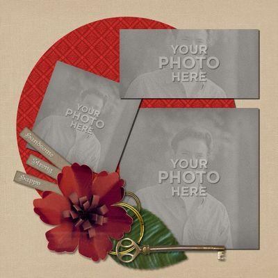 Oldtimedadtemplate-004