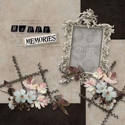 Happy_memories-004