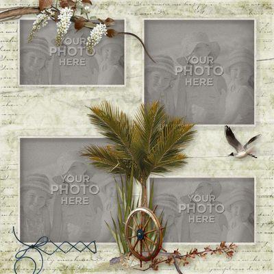 My_beach_album_1-003
