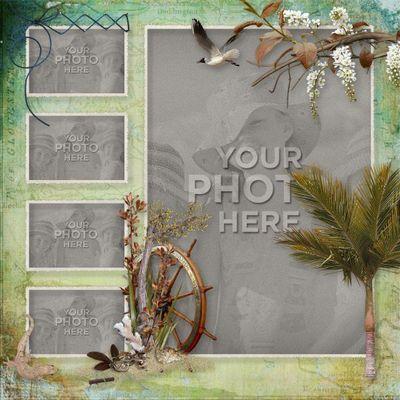 My_beach_album_1-004