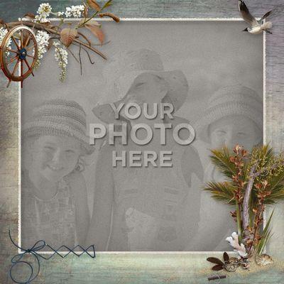 My_beach_album_1-005