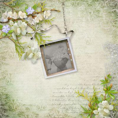 Garden_florals_album_1-002