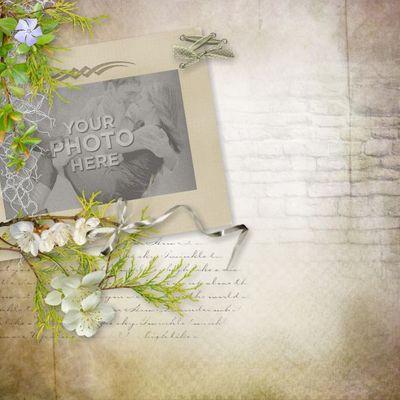 Garden_florals_album_1-003
