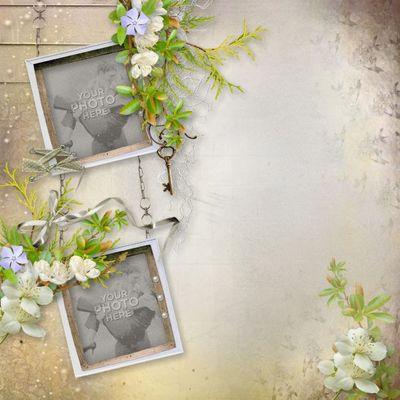 Garden_florals_album_1-004