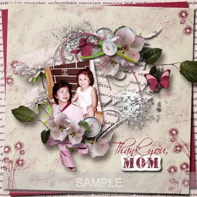 Msp_jetaimemaman_page2