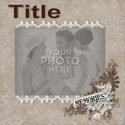 Happy_memories_album_2_02