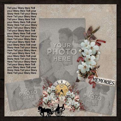 Happy_memories_album_2_04
