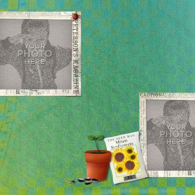 Littlegardener12x12-003