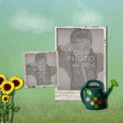 Littlegardener12x12-004