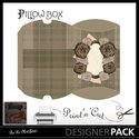 Pillow_box-020_small