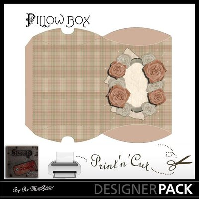 Pillow_box-022
