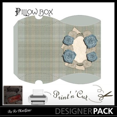 Pillow_box-024