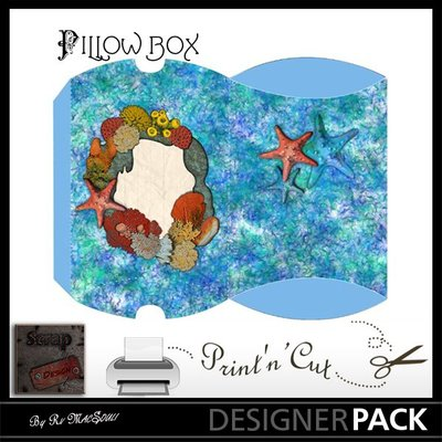 Pillow_box-026