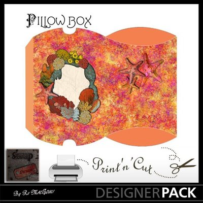 Pillow_box-027