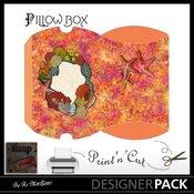 Pillow_box-027_medium