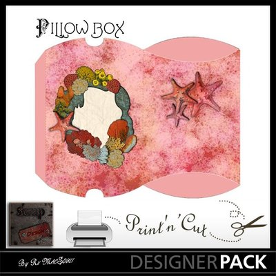 Pillow_box-028