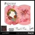 Pillow_box-028_small
