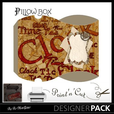 Pillow_box-030