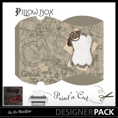 Pillow_box-032