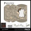 Pillow_box-032_small