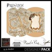 Pillow_box-033_medium