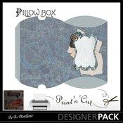 Pillow_box-034_medium