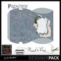 Pillow_box-034_small