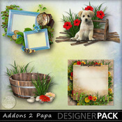 Louisel_addons2_papa_preview_medium