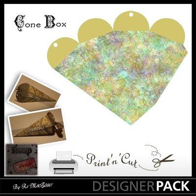 Cone_box-21