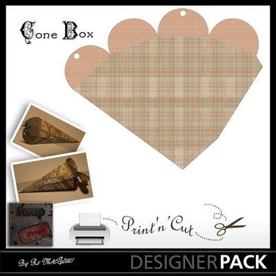 Cone_box-31
