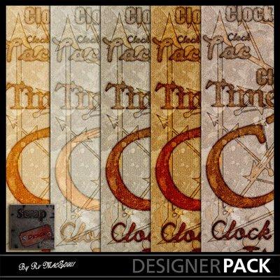 Knock_o_clock_paper-01
