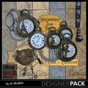 Knock_o_clock_combo-02_medium
