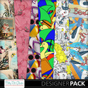Pdc_mm_collagepapers_beachy_small