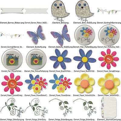 Floralrainbow_cs_elements