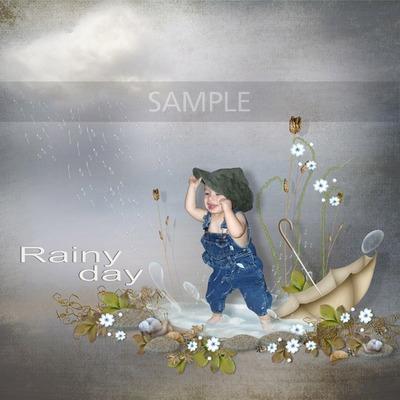 Rainyweather__1_
