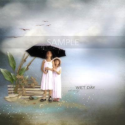Rainyweather__3_