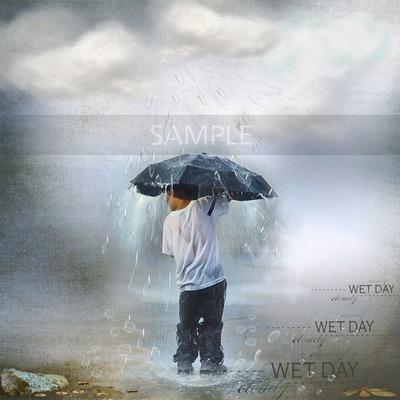 Rainyweather__5_