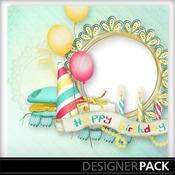 Birthday_03_medium
