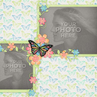 Butterflies_are_free_template2-002