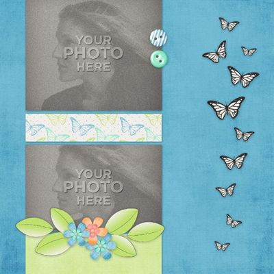Butterflies_are_free_template2-004
