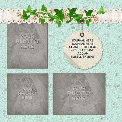 Summer_wedding_12x12_photobook_1-017