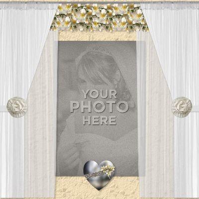 Summer_wedding_12x12_photobook_2-001
